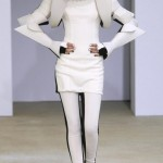 Gareth Pugh at SHOWstudio