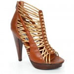 Lunchtime buy: Steve Madden Vipperr platforms