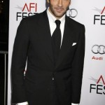 Tom Ford says YSL was 'evil'