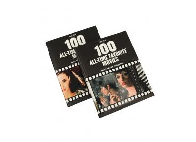 100alltimemovies-301109