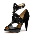 Lunchtime buy: Mimco Addicted to Love shoe