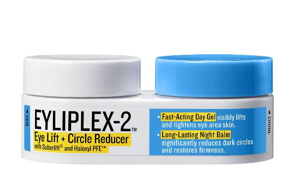 Tried and Tested: Lumecin and Eyliplex-2 by GoodSkin Labs