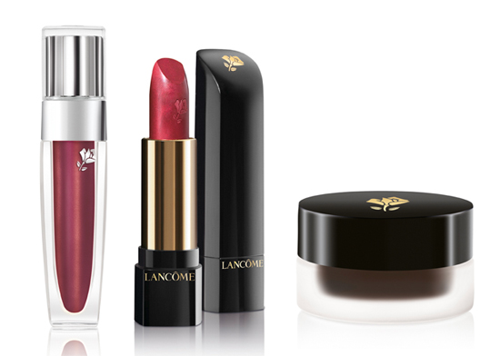 Lancome Christmas collection