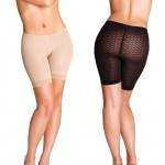 Debenhams zaps cellulite with new pants