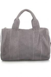 alexander wang coco bag