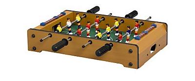desktopfootball-301109