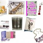 10 great holiday gift ideas for under £50: For Female Friends