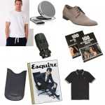 10 great holiday gift ideas under £50: For Him