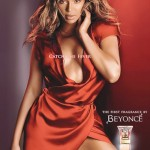 Beyonce launches 'Heat' fragrance