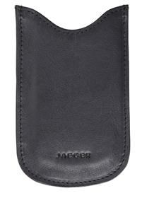 jaegerblackberrycase-301109