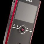 Win the KODAK Zi8 Pocket Video Camera!
