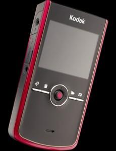 Kodak z18
