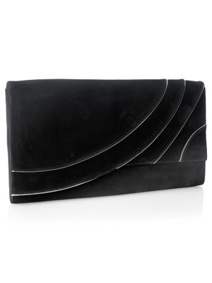 monsoonclutch-071209