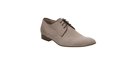 officeshoes-301109