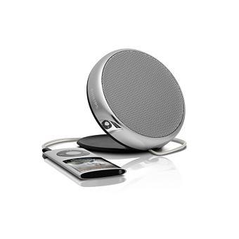 portablespeakers-301109
