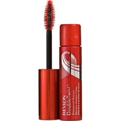 Revlon invites MFL to the Dorchester to test new DoubleTwist mascara