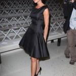 Victoria Beckham's future in fashion