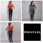Sale alert: Up to 80% off Whistles