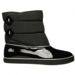 Lunchtime buy: Lacoste Bundle Boots