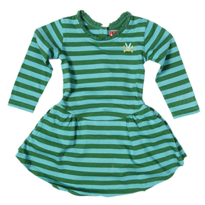 greenstripeddress-050110