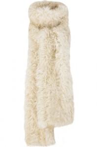 karl donoghue lambswool scarf