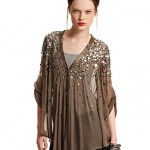 Lunchtime buy: Elizabeth and James Sequinned Tokyo Top