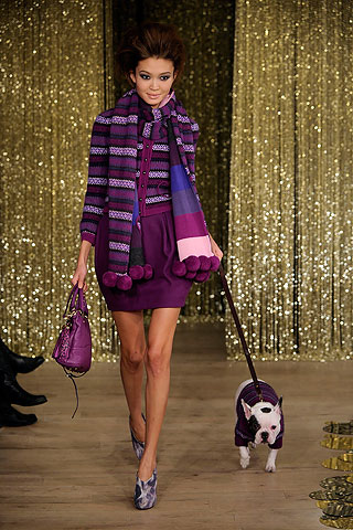 MULBERRY AW10