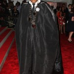 Andre Leon Talley joins America's Next Top Model