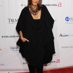Donna Karan on fashion and killing the industry