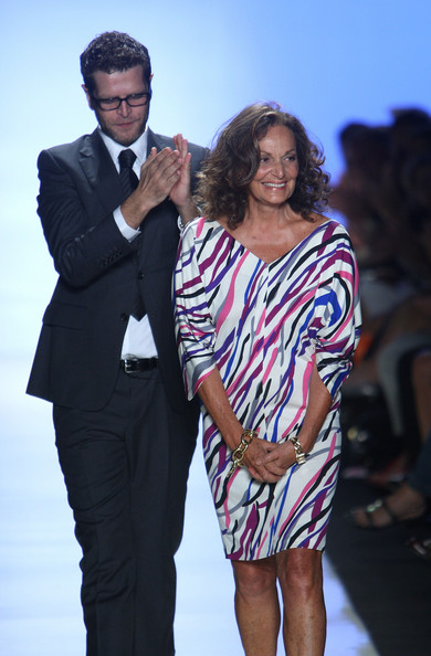 Nathan Jenden leaves DVF