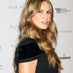Elle Macpherson makes Next Top Model