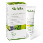 Melvita Organic Beauty Launch