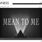 NOWNESS launches this week