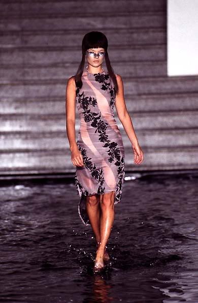 spring 1997