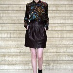 Erdem wins BFC/Vogue Designer Fashion Fund
