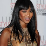 Naomi Campbell's driver apologises