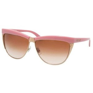 Lunchtime buy: Miu Miu sunglasses