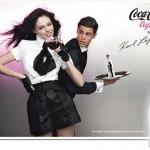Karl's Coca-Cola