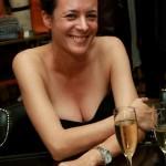 Garance Dore on curvy models