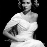 Grace Kelly exhibition opens tomorrow
