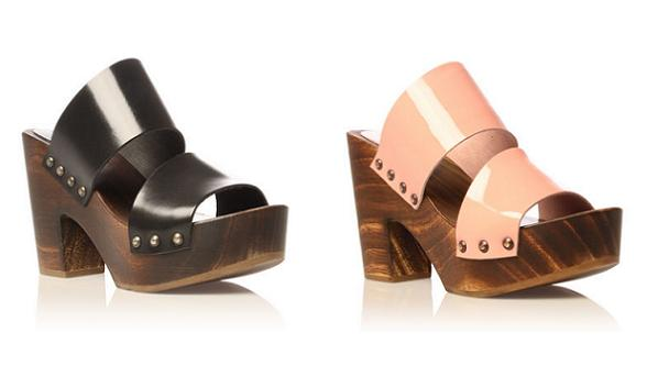 Kurt Geiger heads to my-wardrobe