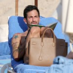 Marc Jacobs to open book store