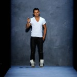Prabal Gurung on his success
