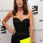 Tamara Mellon gets a new title