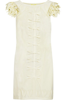 Lunchtime buy: Catherine Malandrino dress