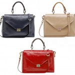 Meet the new Mulberry family