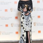 Carey Mulligan auctions Vionnet dress