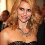 Get The Look: Claire Danes @ The Met Ball 2010