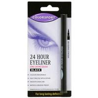24 hr eyeliner