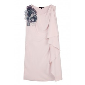 Lunchtime buy: Armand Basi Lenena dress